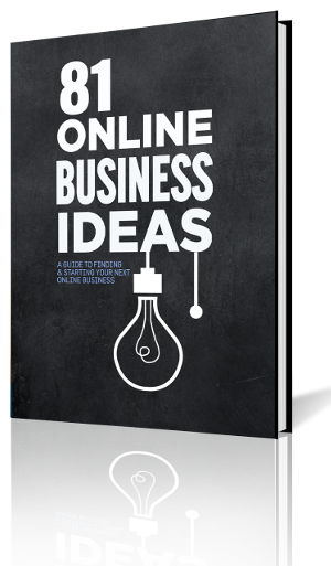 81 online business ideas 3d_Cover cropped resized