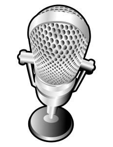 Online Business Idea VIRTUAL ASSISTANT PODCASTING SUPPORT