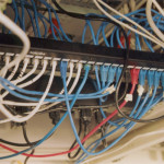 network-patch-bay-learn how to start a networking business