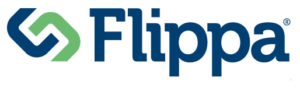 my first purchase on flippa - how to buy a website on Flippa.com
