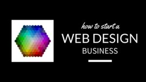 how-to-start-a-web-design-business