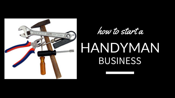 how-to-start-a-handyman-business