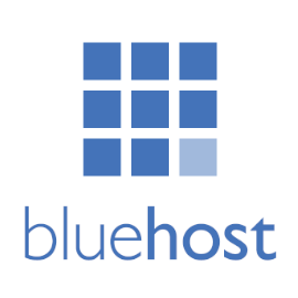 blue-host-best-website-hosting