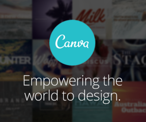 canva-free-online-design-software