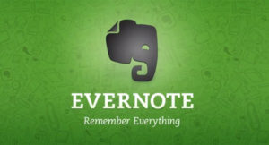 evernote-for-entrepreneurs-organize-everything