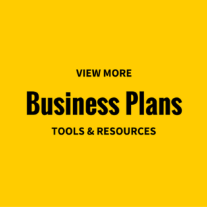 view-more-business-plans-tools-resources