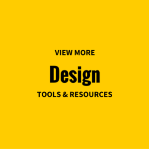 view-more-design-tools-resources