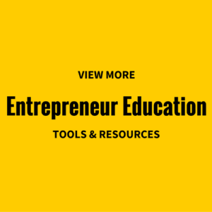 view-more-entrepreneur-education-tools-resources