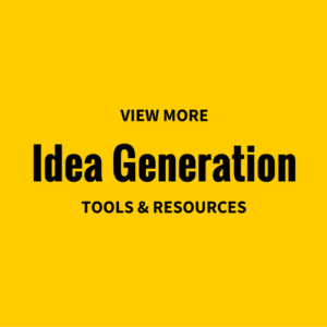 view-more-idea-generation-tools-resources