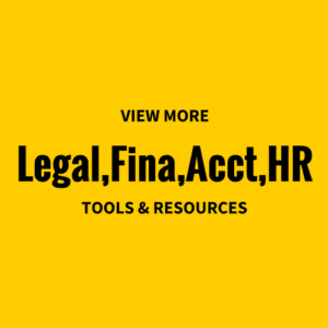 view-more-legalfinaaccthr-tools-resources