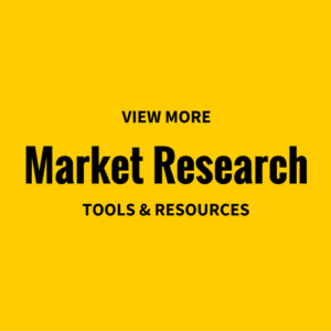 view-more-market-research-tools-resources