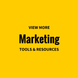 view-more-marketing-tools-resources