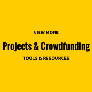 view-more-projects-y-crowd-funding-tools-resources