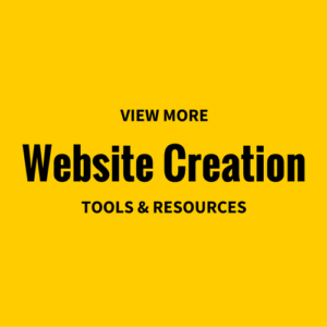 view-more-website-creation-tools-resources