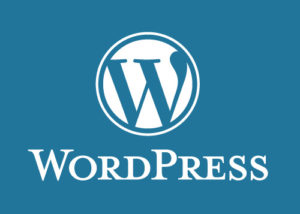 wordpress-best-content-management-system-websites