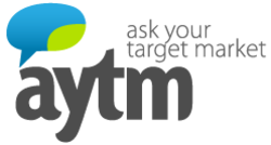 aytm-ask-your-target-market