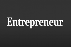 Entrepreneur-business-idea-center