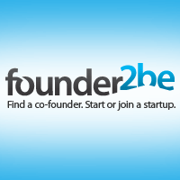 founder2be